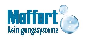 Logo von Auto-Pflegeservice Erika Herden Inh. Thomas Meffert